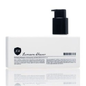 Number 4 Lumiere dhiver Clarifying Shampoo, 45ml