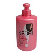 Sedal S.O.S. Ceramidas Combing Cream 300ml