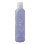 Sukesha Styling Gel 240ml