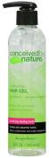 moisturising HAIR GEL 240ml