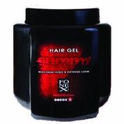Gummy Hair Gel, 950ml