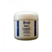 Dudley's Salon Control Activator and Moisturiser Gel for Unisex, 300ml
