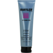 Roffler Styling Gel Medium Hold, 5.1 Fluid Ounce