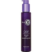 It's a 10 Silk Express Miracle Silk Soothing Blam