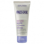 John Frieda Frizz-Ease Secret Agent Flawless Finishing Creme 100ml