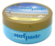 Organix Moroccan Surf Paste 120 ml
