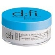 D:Fi - D:Struct Moulding Creme 80ml
