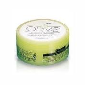 Olive Spiker Styling Glue from Esuchen [2.8 oz]