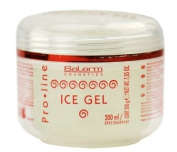 Salerm Pro-Line Ice Gel 7.05 oz