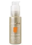 Profound Beauty Glossary Shine Cream 2 0z