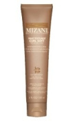 Mizani True Textures Curl Soft Moisturising Leave-in Creme - 150ml