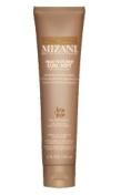 Mizani True Textures Curl Soft Moisturising Leave-in Creme - 150ml