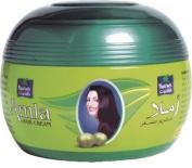 Parachute Amla Hair Cream 210ml