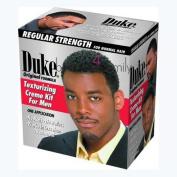 Duke Texturizing Creme Kit for Men, Regular