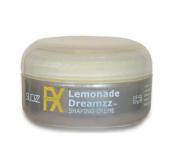 Sudzz FX Lemonade Dreamzz