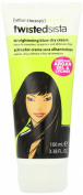 RELAXING STRAIGHTENING CREME By TWISTED SISTA Straightening Creme