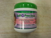 Soft & Precious Moisturising Creme Hairdress 150ml