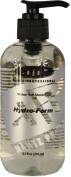 Hantz Professional Hydro-Form Styling Gel 250ml