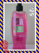 Saloon'IN Mega Hold Gel 400ml