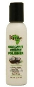 Kuza Cocunut Cream Polisher 120ml