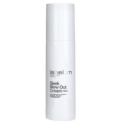 Label.m Sleek Blow Out Cream 150ml