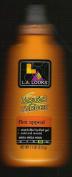 La Looks Liquid Rubber Flex Appeal Mega Mega Hold 330ml