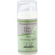 Alto Bella Tea Tree Volume & Texture Cream, 90ml