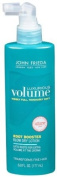 John Frieda Luxurious Volume Root Booster Blow-Dry Lotion