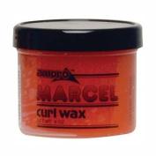 Ampro Pro Styl Marcel Curl Wax 120ml