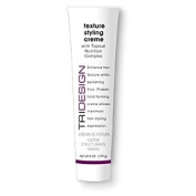 TRIDESIGN Texture Styling Crème with Topical Nutrition Complex 180ml/199g