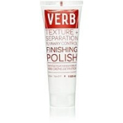Verb Finishing Polish - 70ml