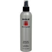 Roffler Sculpt Lotion, 10.1 Fluid Ounce