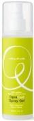 Deva Curl Spray Gel - 240ml