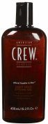 American Crew Light Hold Gel, 450ml