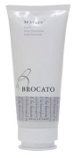 Brocato Texture Creme - 180ml