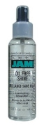 Softsheen Carson Lets Jam Oil Free Shine 130ml