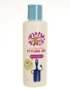 Lice Knowing You Lice Repelling Styling Gel, 240ml