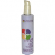 Colour Stylist Antisplit Blowdry Styling Cream Unisex Cream by Pureology, 190ml