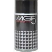 Shiseido MG5 | Hair Styling | Hair Cream Oil F 150ml