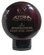 Alterna Enzymetherapy Caviar Age-Free Protectant Smoothing Creme 8.5 fl. oz.