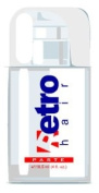 Retro Hair Paste - 100ml