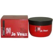 Argan Neem Oil Curls Refiner by Je Veux for Unisex Oil, 250ml