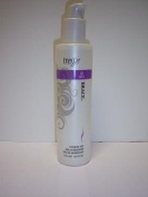 Tressa Styling Tools Brace Gel 8.5 fl. oz.