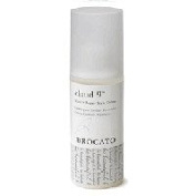 Brocato Cloud 9 Miracle Repair Style Creme - 150ml