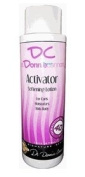 Dr. Donniecannon Activator Softening Lotion(pack of 2) 470ml