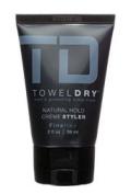 TOWELDRY Crème Styler, 120ml