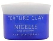 Nigelle Texture Clay - 60ml