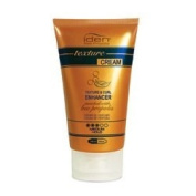 Iden Texture Creme Medium Hold for Texture & Curl