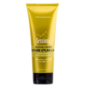 Grund ProDesign Sessions - Ultra Light Texture Styling Cream