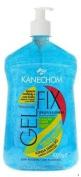Kanechom Gel Fix- Fijación Fuerte 1000g